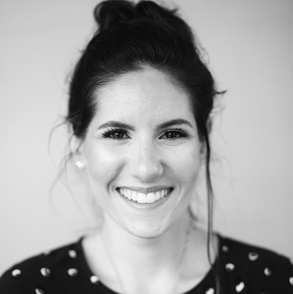 Sara Kamouni